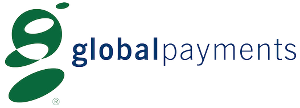 Global_Payments_logo.png